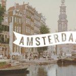 Visitare Amsterdam (Paesi Bassi) : Il guide completo