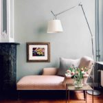 Airbnb à Amsterdam : 12 apparts chics et cools en location