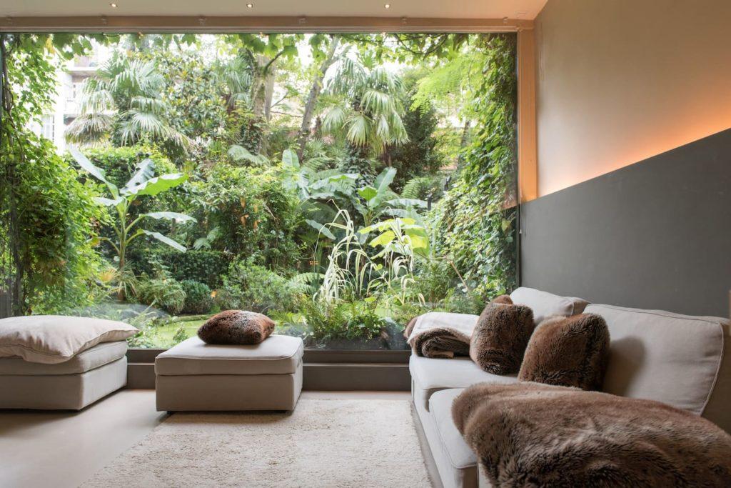 Airbnb à Amsterdam : Hébergement insolite à louer !