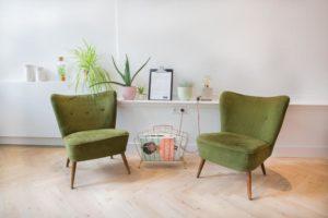 Location appartement Amsterdam : 5 beaux appartements à louer