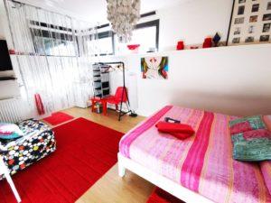 Bed and breakfast à Amsterdam : 12 chambres d'hôtes à découvrir