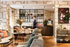 7 hôtels du quartier des Musées à Amsterdam (sud) : Agréables et abordables