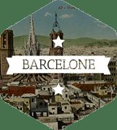 barcelone-1