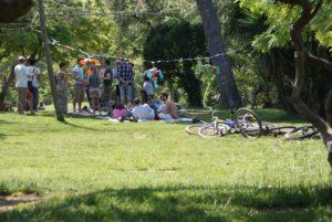 Météo Barcelone : Prévision à 15 jours, climat & quand venir ?