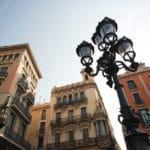 Ramblas à Barcelone, l'avenue piétonne historique à éviter [Vieille Ville]