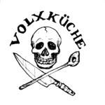 VoKu/KuFa à Berlin : Manger végétarien et pas cher dans des lieux alternatifs
