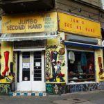 7 meilleures friperies de Berlin : Du choix et des prix