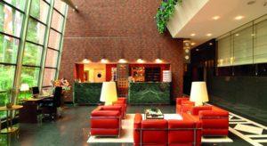 Prenzlauer Berg à Berlin : Sélection de 9 hôtels, auberges & apparts