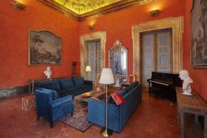 6 hôtels de luxe inoubliables à Bologne : A partir de 144 euros