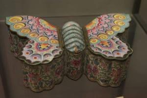 Musée médiéval de Bologne : Belles sculptures du Museo Civico Medievale