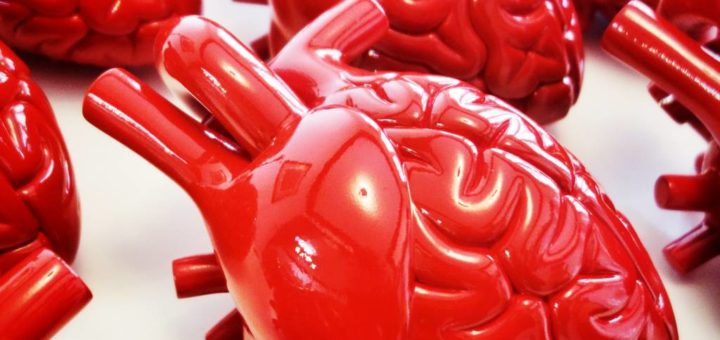 brain-heart-9-outland-dcc-exclusive-red-edition-em.jpg