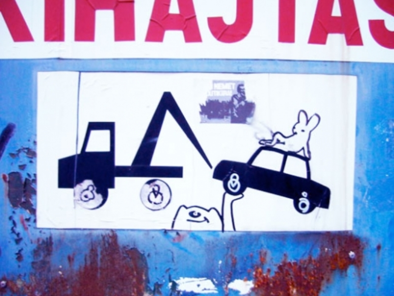 En Attendant Des Photos Originales Et Insolites Videos Autres Fonds Decrans Cartes Postales Retro Budapest Sur Pinterest