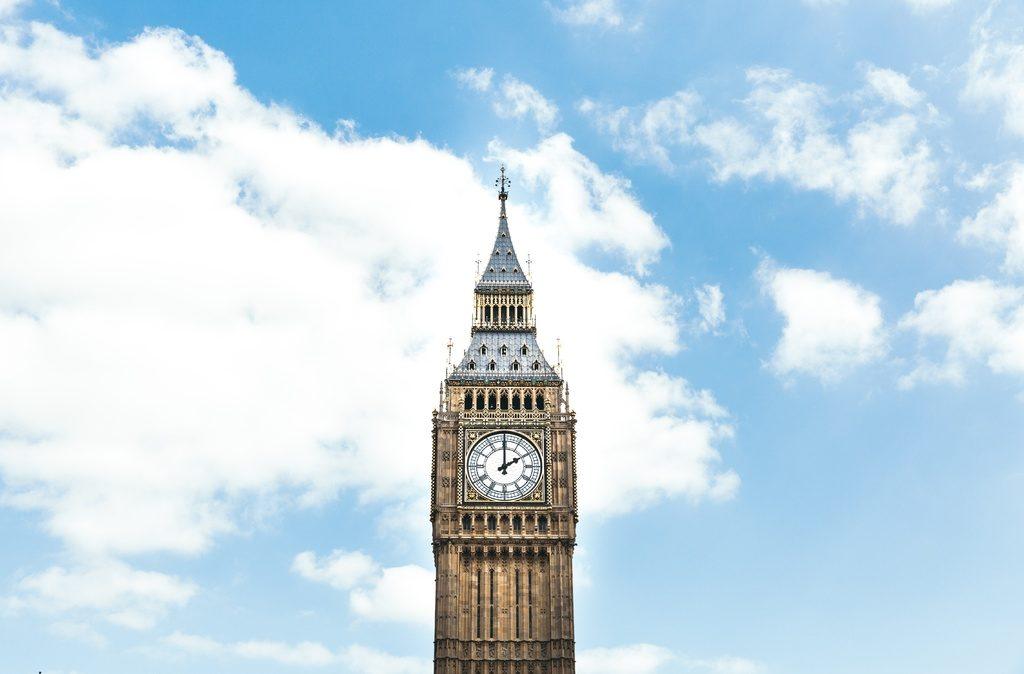 Hébergement à Londres : Trouver un hotel pas cher ou une auberge sympa pour son week-end.