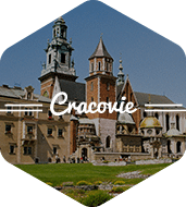 cracovie-1