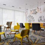9 hôtels et auberges à Cracovie pour dormir au calme
