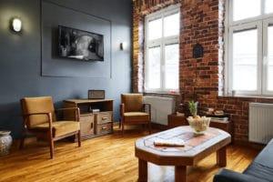 Airbnb à Cracovie : 7 apparts chic et vintage à louer