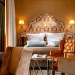 10 hôtels de charme à Cracovie : Le luxe… abordable