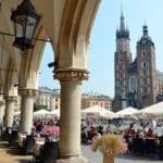 Cracovie incontournable : Le meilleur de Krakow en Pologne