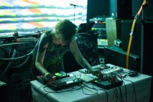 DJ et soirée électro / techno / DNB : 7 lieux où sortir à Cracovie