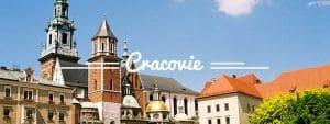 Visitare Cracovia (Polonia) : Il guido completo !