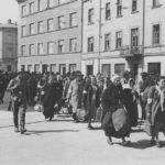 Ghetto de Cracovie : Histoire et lieux de mémoire