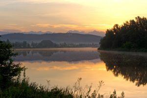 Meteo Cracovie : Prévisions à 15 jours, climat & quand venir ?