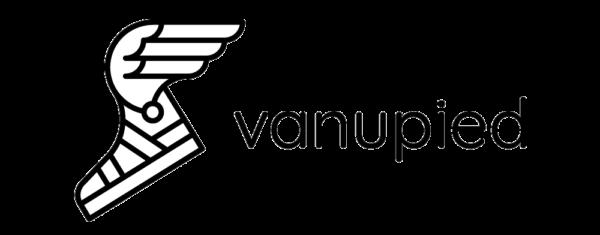 Vanupied