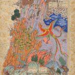 Musée Chester Beatty à Dublin sur les cultures du monde [Centre]