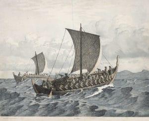 Musée Dublinia à Dublin : De la fondation viking à la fin du moyen-age