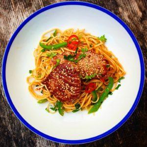 6 restaurants insolites à Dublin : Cuisine créative, vegan et poissons