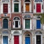 Dublin incontournable : Le meilleur de la capitale de l'Irlande