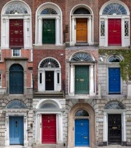 Top 10 de Dublin : Le meilleur de la capitale de l'Irlande