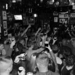 6 pubs institution à Dublin : A visiter sans modération