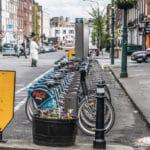 Location de velo à Dublin : 5 adresses où louer