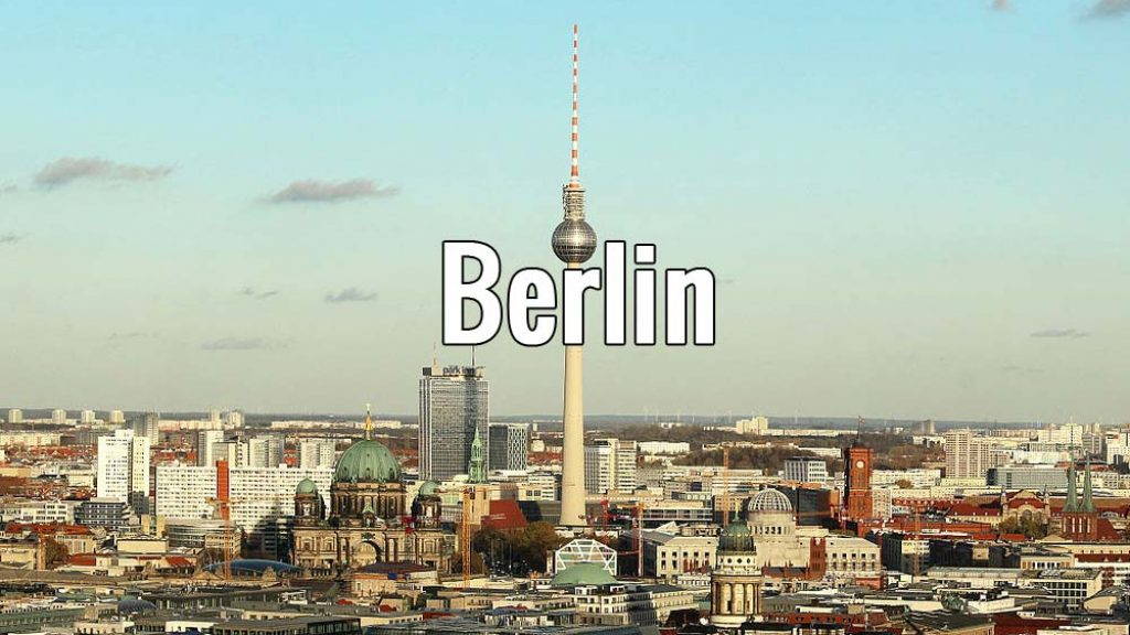 berlin-illustration-guide-nordenfan