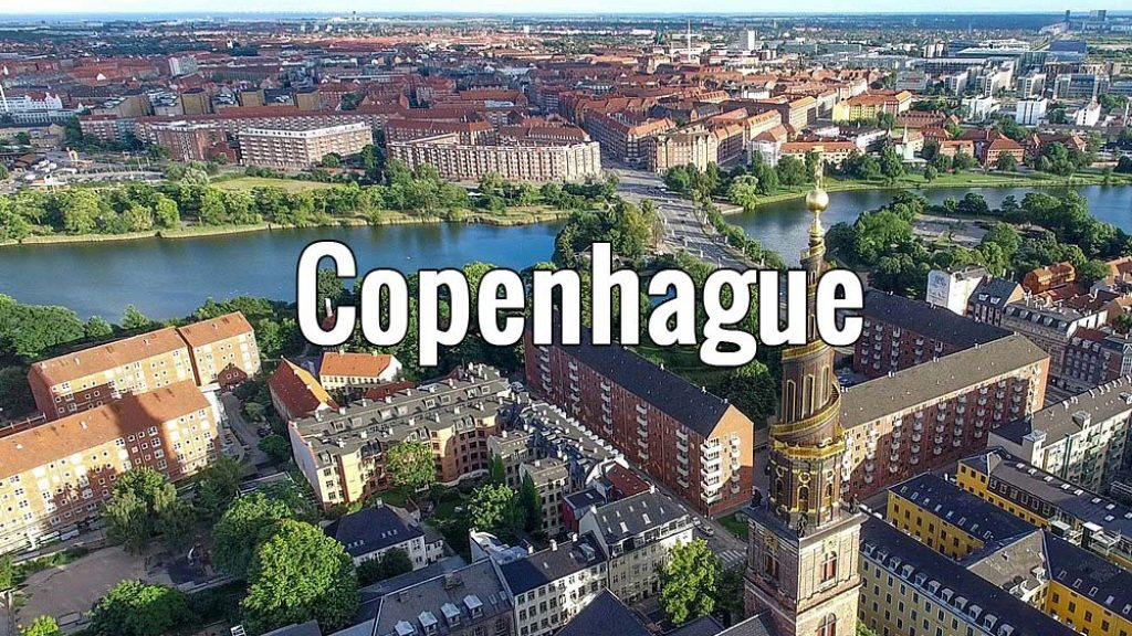 copenhague-illustration-guide-andre-r