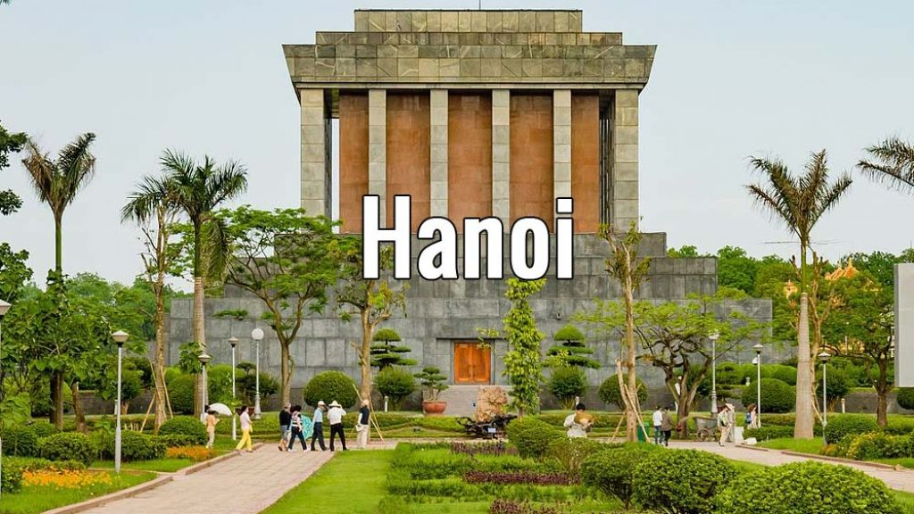 hanoi-illustration-guide-uwe-aranas
