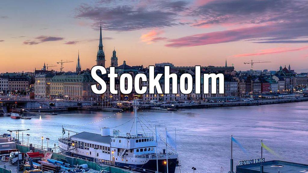 stockholm-illustration-guide-magnus-johansson