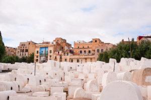 Mellah de Fès : Plus ancien quartier juif du Maroc