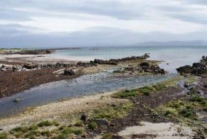 Visiter Galway en Irlande : Top 10 des activités à faire