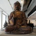 Musée d'art asiatique à Gênes : Incontournable ! [Castelletto]