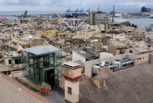 Vieille Ville de Gênes : Coeur médiéval, renaissance et baroque