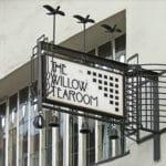 7 lieux associés à Mackintosh à Glasgow : Architecture, design, art déco