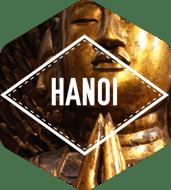 Guide d'Hanoi