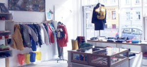 Fermé ! Kwikshop, gadgets et objets insolites à Berlin [Prenzlauer Berg]