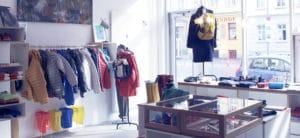Kwikshop, gadgets et objets insolites à Berlin [Prenzlauer Berg]