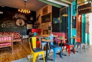 7 auberges de jeunesse à Istanbul : A partir de 7 euros !