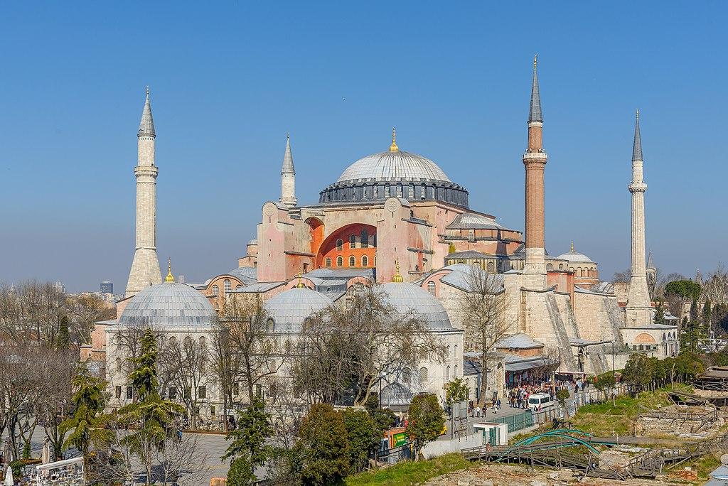 Istanbul : Rejoindre le centre ville depuis l'aéroport