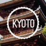 Pourquoi aller à Kyoto ?