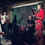 6 lieux de concert à Lisbonne : Fado, jazz, rock, electro